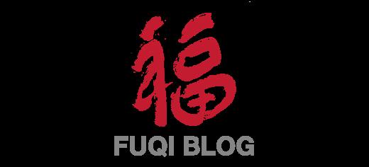 FuQi Blog